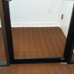 Commercial Carpet Replacement