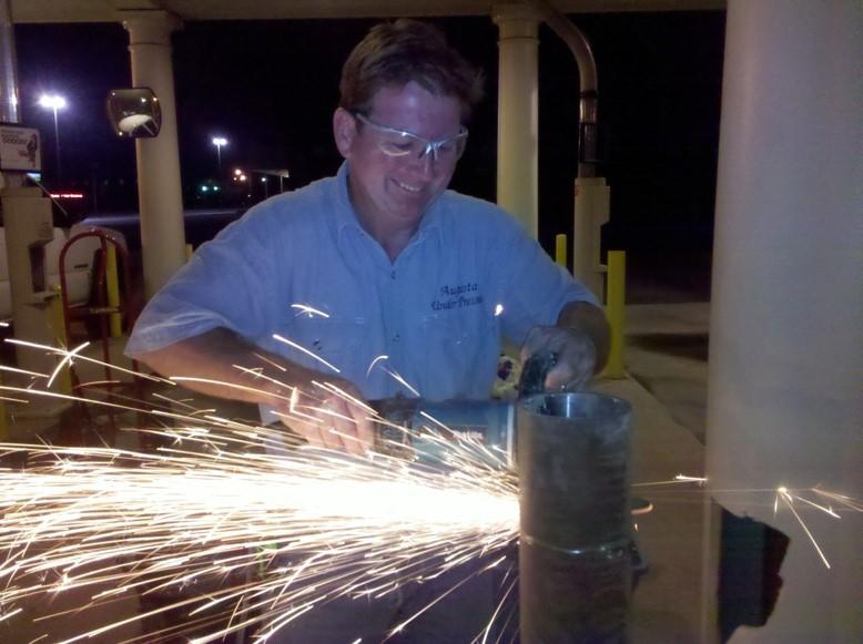 Georgia Commercial Maintenance